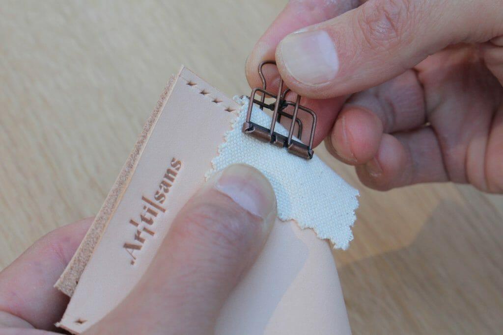 artisans craft kit