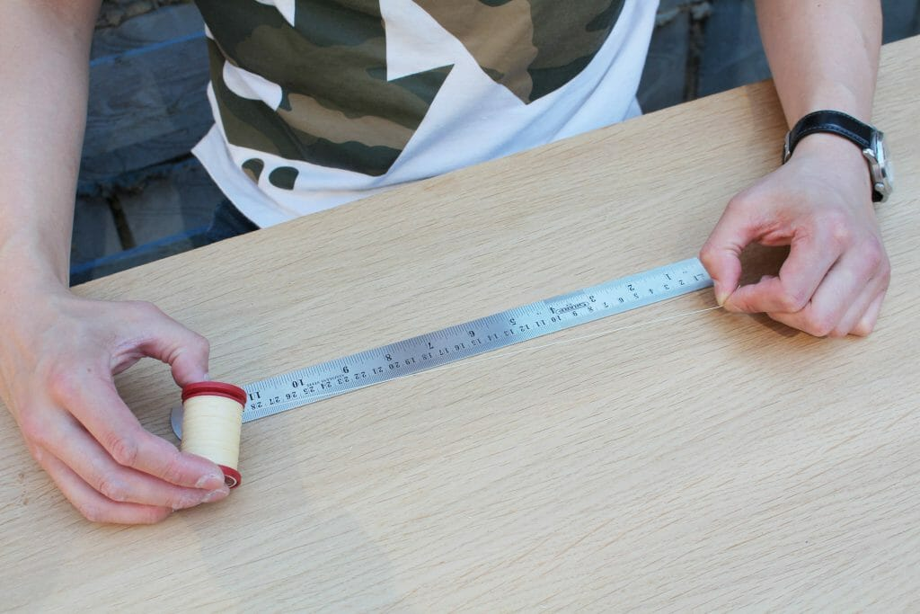 artisans craft kit desk tidy (2)