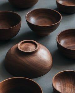 artisans story